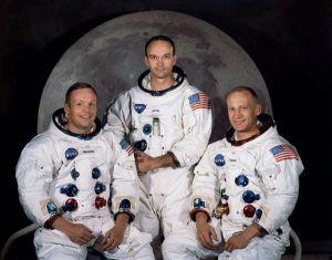tn_Apollo_11_Crew - Photo courtesdy of NASA.