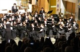 Symphonic Band (R)