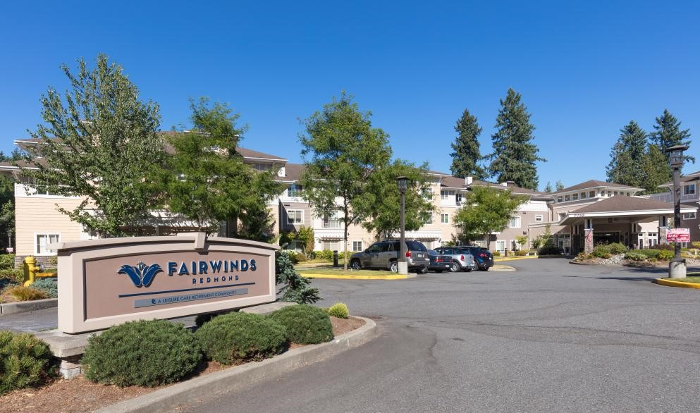 fairwinds-redmond-sign_0