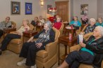 assisted-living-web