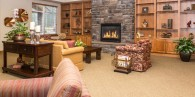 homepage-4-amenities-web-1024x512