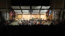 IMG_5766 - Concert Orchestra