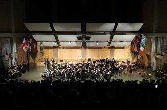 IMG_5798 - Symphonic Band