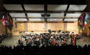 IMG_5998 - Chamber Orchestra