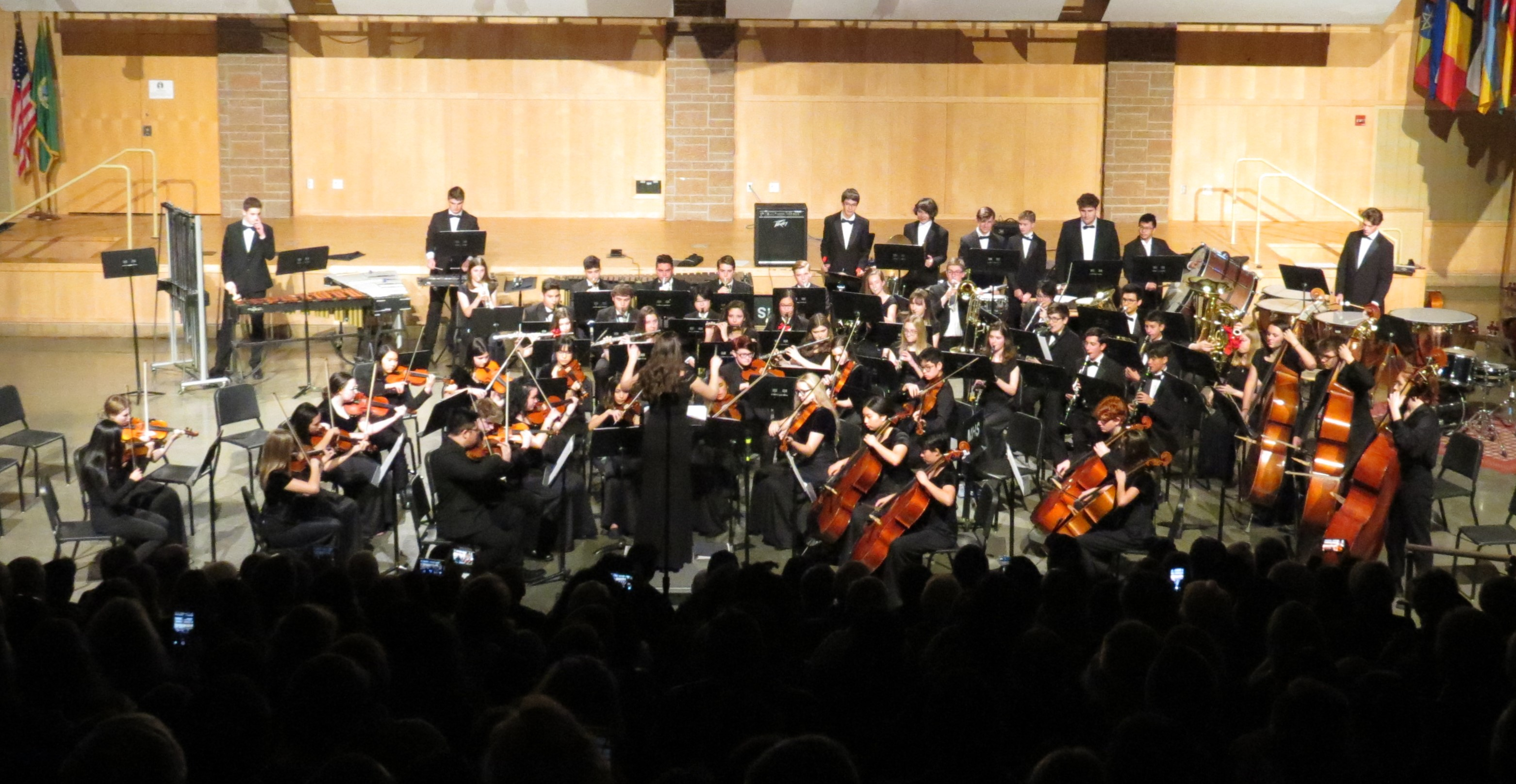 IMG_6052 - Full Orchestra