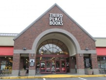 Please see https://www.thirdplacebooks.com/lake-forest-park.